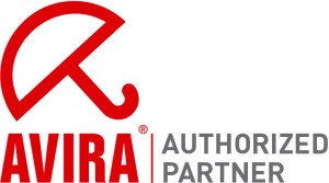 Avira Partner Authorized